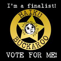 haikubuckarooblackvote.png