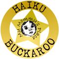haikubuckaroobutton.png
