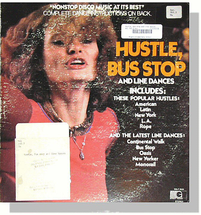 record-hustle-bus-stop