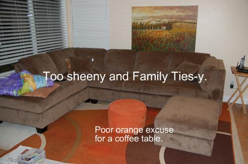 familyroom1