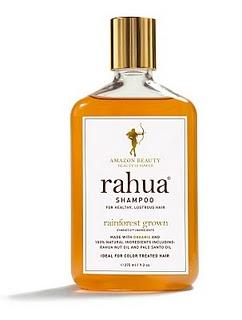 rahua-shampoo1