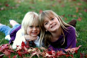 leafgirls